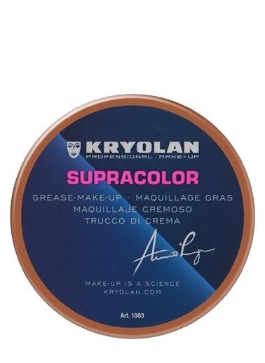 Kryolan Supracolor Kahve